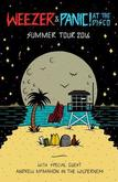 Thumb_weezer___panic__at_the_disco_summer_tour_2016_promotional_poster