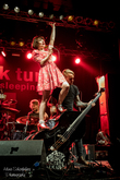 Thumb_skinny_lister_12.1.2016__capitol__hannover___15_