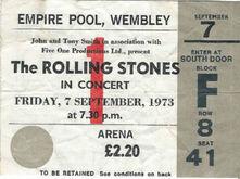Thumb_stones_stub_1973
