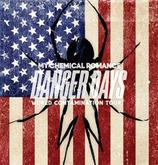 Thumb_my_chemical_romance_world_contamination_tour_pre
