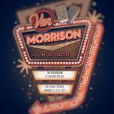Thumb_van_morrison_1-14-17
