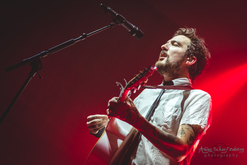 Thumb_frank_turner_28.11.2016__the_great_hall__exeter__23
