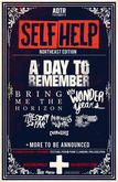 Thumb_8-1-self-help-fest-1