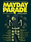 Thumb_maydayparade_anniversarytour