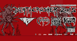 Thumb_deathcrusher-tour