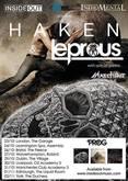 Thumb_haken-leprous-maschine-tour-poster-2014