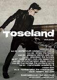Thumb_toseland_14