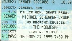 Thumb_michael_schenker_group_1999