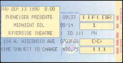 Thumb_midnight_oil_1990