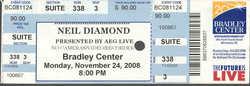 Thumb_neil_diamond_2008
