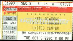 Thumb_neil_diamond_2001