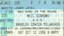Thumb_neil_diamond_1996