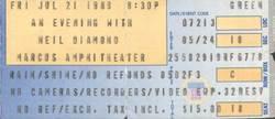 Thumb_neil_diamond_1989