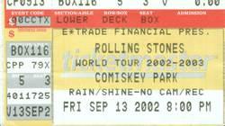 Thumb_rolling_stones_2002
