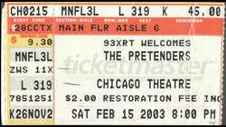 Thumb_pretenders_2003