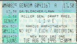 Thumb_live_1995