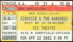 Thumb_siouxsie___the_banshees_2002
