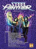 Thumb_steel-panther-poster