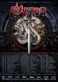 Thumb_saxon2011worldtour