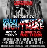 Thumb_rob-zombies-great-american-nightmare