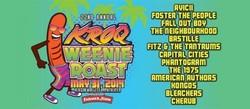 Thumb_kroq-weenie-roast-2014-560x245