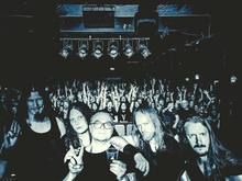 Thumb_katatonia_17_2
