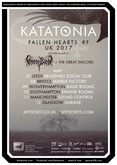 Thumb_katatonia_17_3