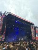 Thumb_66._v_festival_y_y