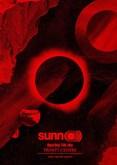 Thumb_sunnobristol17
