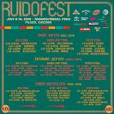 Thumb_ruidofest_schedule