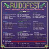 Thumb_ruido17schedule_insta-011