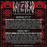 Thumb_hard__day_of_teh_dead