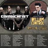 Thumb_combichrist-we_love_you_tour