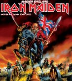 Thumb_iron-maiden-maiden-england-north-american-2012-tour