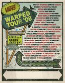 Thumb_warped_tour_08