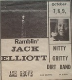 Thumb_ramblin-jack-elliott-nitty-gritty-dirt-band-ash-grove-concert-poster-type-ad