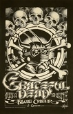 Thumb_the_shrine_grateful_dead_blue_cheer_july_11__1968