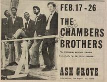 Thumb_chambers_brothers_ash_grove
