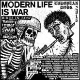Thumb_modern_life_is_war_-_2015__3_