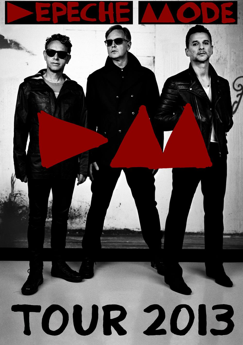 depeche mode logo png the image kid has it. Black Bedroom Furniture Sets. Home Design Ideas