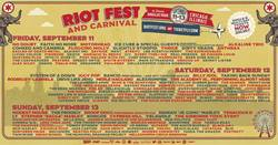 Thumb_riot-fest-chicago-2015-daily-lineup