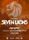 Thumb_1127-seven-lions-concord-music-hall_raw