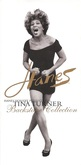 Thumb_1997_tina_turner__see_more_as_the_2nd_artist_in_this_year__2001_