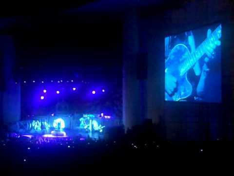 Thumb_im. Iron Maiden At PNC Bank Arts Center ...