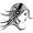 Sm_avatar_58872841-girl-with-headphones-vector-illustration-stock-vector